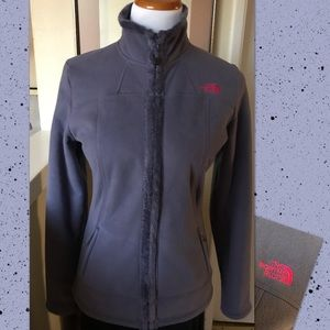 The North Face Warm Jacket